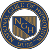 Logo National Guild of Hypnotists