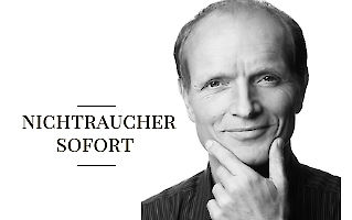 Nichtraucher sofort - Dr. Norbert Preetz