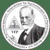 Zertifizierung Psychologischer Berater VFP